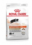 Royal Canin Sporting Life Energy 4100 15kg