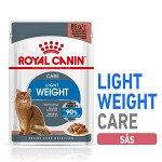 Royal Canin Light Gravy Våtfoder 12 x 85gr