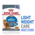 Royal Canin Light Jelly Våtfoder 12 x 85gr