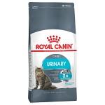 Royal Canin Urinary Care 10kg