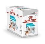 Royal Canin Urinary Care Adult Våtfoder 12 x 85gr