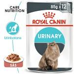 Royal Canin Urinary Care Gravy Våtfoder 12 x 85gr