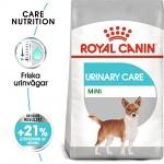 Royal Canin Urinary Care Mini Adult 3kg