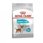 Royal Canin Urinary Care Mini Adult, 3kg