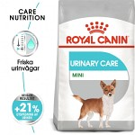 Royal Canin Urinary Care Mini Adult 8kg