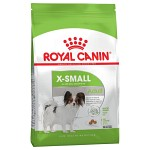 Royal Canin X-Small Adult, 3kg