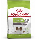 Royal Canin X-Small Ageing 12+, 1,5kg