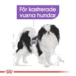 Royal Canin X-Small Sterilised 1,5kg