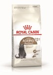 Royal Canin Ageing Sterilised 12+ 4kg