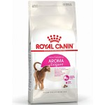 Royal Canin Aroma Exigent 10kg