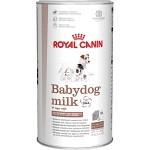 Royal Canin Babydog Milk 2kg