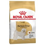 Royal Canin Bichon Frisé Adult 1,5kg