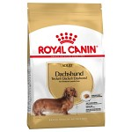 Royal Canin Dachshund Tax Vuxen 7,5kg