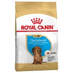 Royal Canin Dachshund Tax Valp 1,5kg