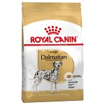 Royal Canin Dalmatiner Adult 12kg