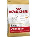 Royal Canin Dalmatiner Junior 12kg