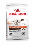 Royal Canin Sporting Life Energy 4800 13kg