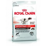 Royal Canin Endurance 4800 3kg