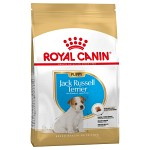 Royal Canin Jack Russell Puppy 3kg