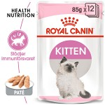 Royal Canin Kitten Loaf 12x85gr