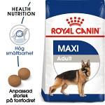 Royal Canin Maxi Adult 10kg