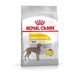 Royal Canin Maxi Dermacomfort 10kg