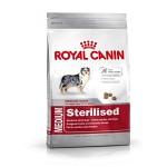 Royal Canin Medium Sterilised 12kg