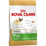 Royal Canin Mops Adult 7,5kg