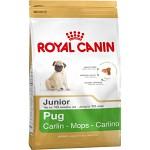 Royal Canin Pug Junior 1,5kg