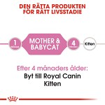 Royal Canin Mother & Babycat 400gr
