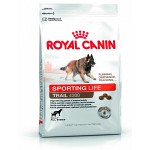 Royal Canin Trail 4300 15kg