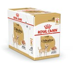 Royal Canin Wet Chihuahua 12 x 85gr
