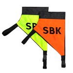 SBK Tjänstetäcke