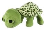 Trixie Sköldpadda
