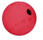 Trixie Snacksboll Gummi Labyrint 11cm