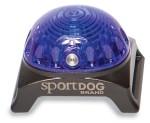 SportDog Säkerhetslampa Beacon