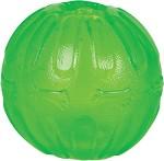 Starmark Funball L