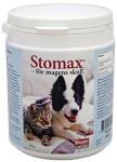 Stomax 63gr