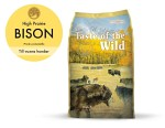 Taste Of The Wild - High Prairie 2kg
