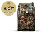 Taste Of The Wild - Pine Forest 2kg
