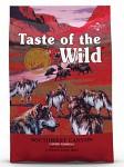 Taste Of The Wild Southwest Canyon, 12,2kg