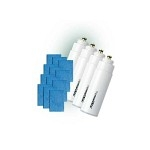 ThermaCELL Refill 4-pack
