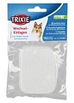 Trixie Tikskyddsinlägg 10-pack