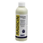 Trikem Radicin Klorhexidin Schampo 200ml