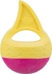 "Trixie Aqua Toy ""hajfena"" flytande 18cm"