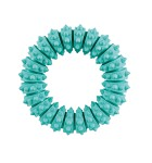 Trixie Denta Fun Ring Mintfresh 12cm