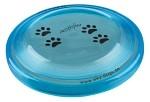 Trixie Frisbee Plast Bittålig 19cm