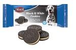 Trixie Hundkakor Black&White Kyckling, 4-pack