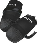 Trixie Hundskor Walker Care 2-pack M