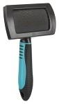 Trixie Karda Soft 10X17cm